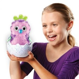 Niesamowty Bunchems Hatchimals w Jajku