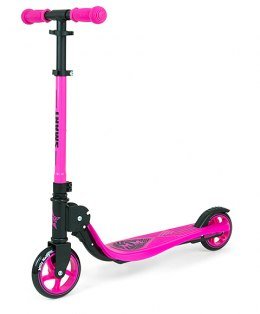 Milly Mally Scooter Smart Pink