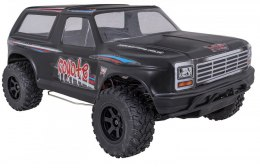 Coyote EBD 2.4GHz RTR 1:10 4WD - R0187