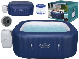 Bestway jacuzzi Lay-Z-Spa HAWAII 4-6 osób 60021
